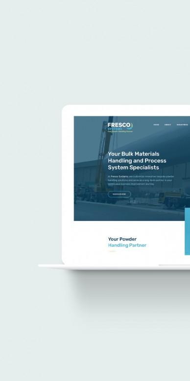 Fresco Systems